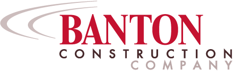 Banton Construction Company