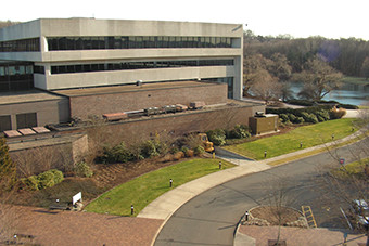 WellPoint Northeast Headquarters